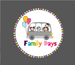 familydays