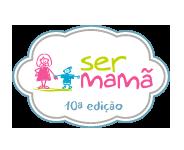 logo-sermama_porto
