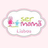 sermama_lx