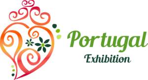 Logo Portugal Exhibition-01